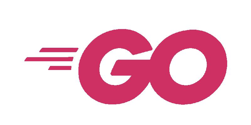 golang新logo